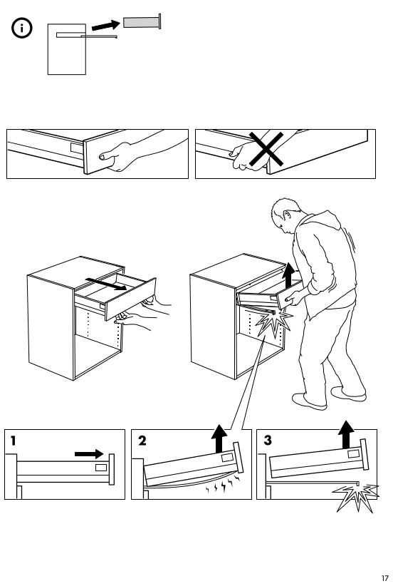 Ikea Küche Schublade Aushängen großzügig ikea küche schublade aushängen fotos innenarchitektur